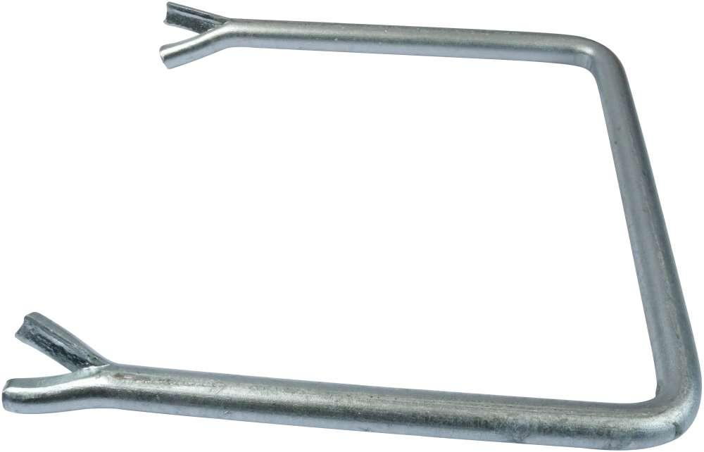 STIGETRIN 300X300 MM