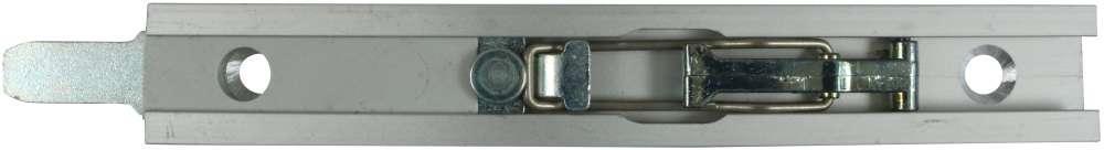 KANTRIGLE T/16X5 20 MM